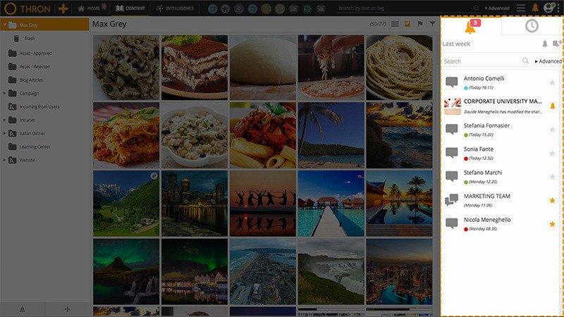 Il workflow, ovvero come gestire in maniera ottimale i contenuti prodotti da un'azienda