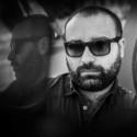 Fabrizio De Angelis Puglisi