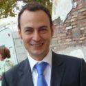 Flavio Mezzanotte