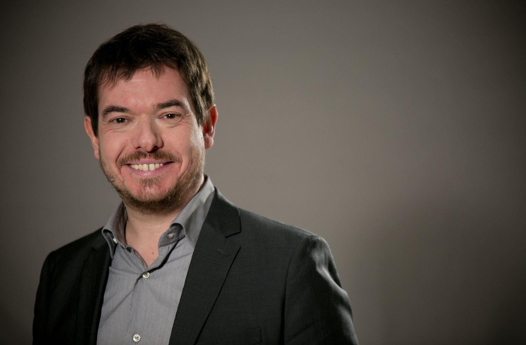 """""""La digital health disegnerà la nuova era della medicina"""". Intervista a Roberto Ascione CEO di Healthware"""