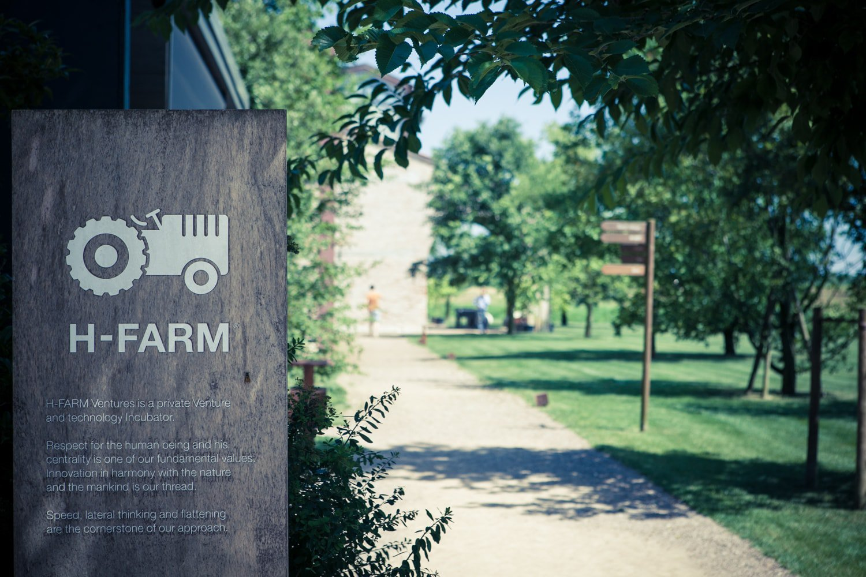 """H-Farm accelera nel settore dell'educazione: """"Vogliamo preparare i giovani alle sfide del futuro"""""""