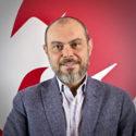 Fabiano Sarti