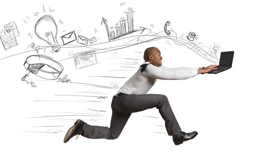 Organizzazione in azienda: perchè ruoli chiari e riunioni efficienti migliorano il business