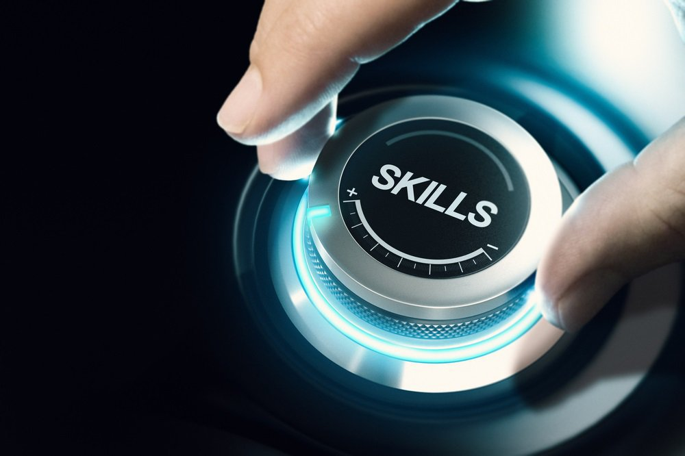 Ecco le 7 competenze difficili da imparare (ma che ci ripagheranno per sempre)