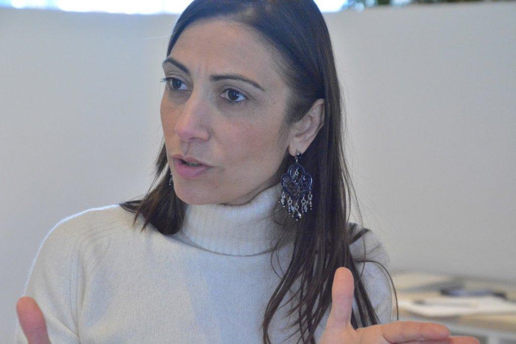 Verso le Europee | Le proposte di Daniela Poggio (+Europa) su innovazione e startup
