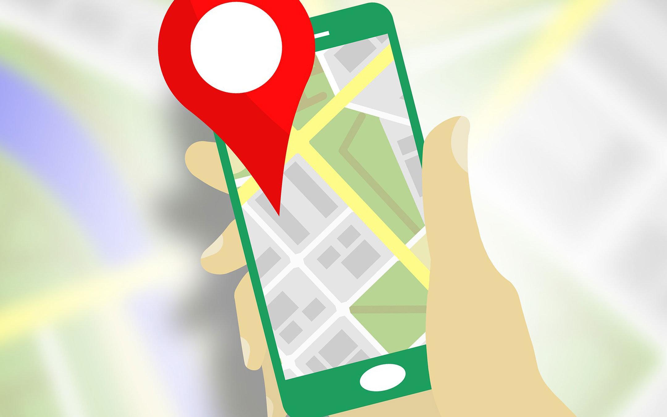 Francese dating app è stata recentemente lanciata in India