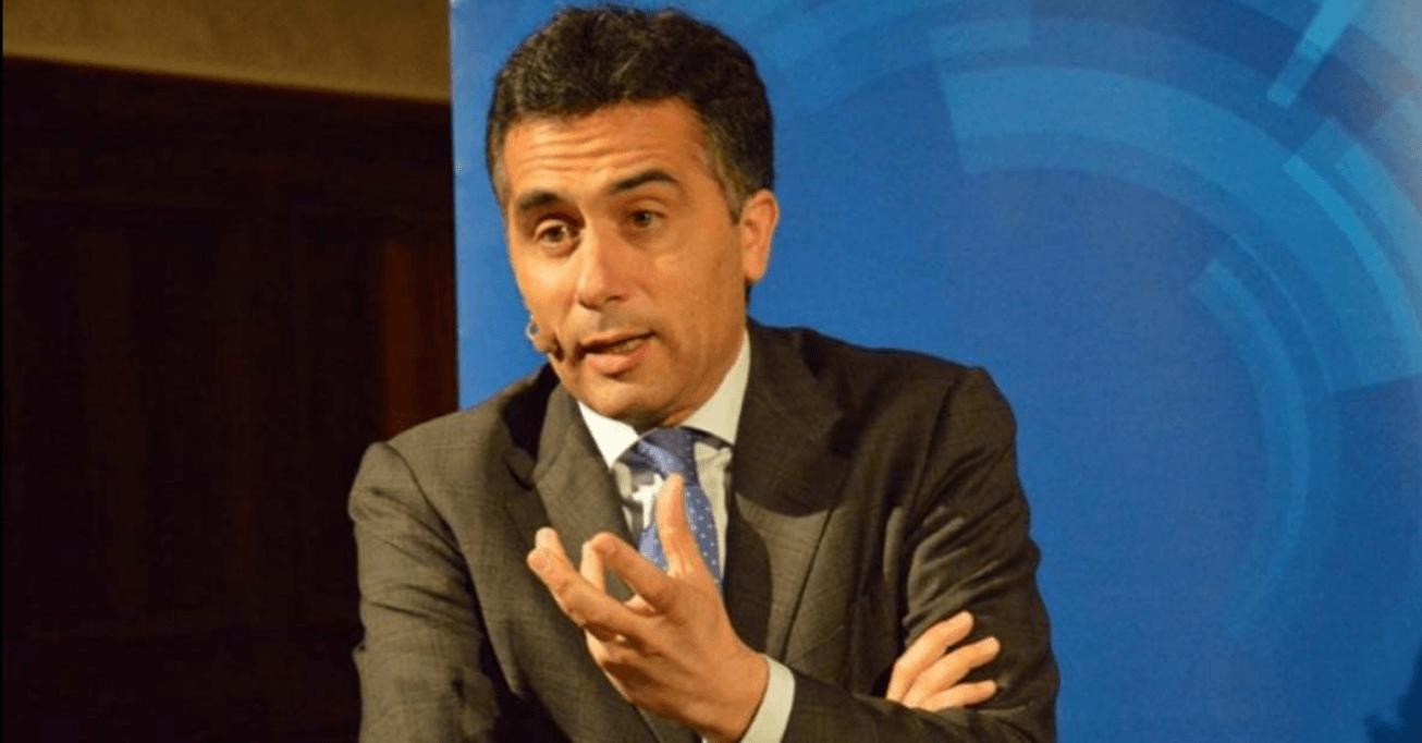 Verso le Europee | L'eurodeputato Salini (FI) su startup e innovazione