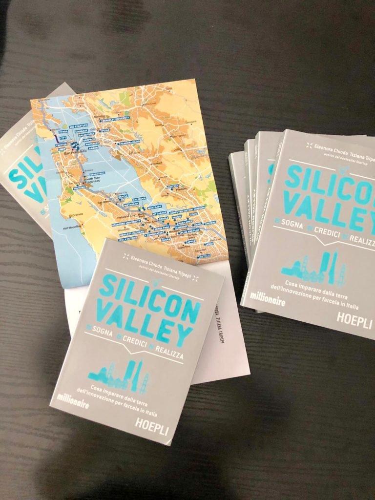 libro silicon valley