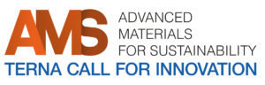 AMS – Advanced Materials for Sustainability