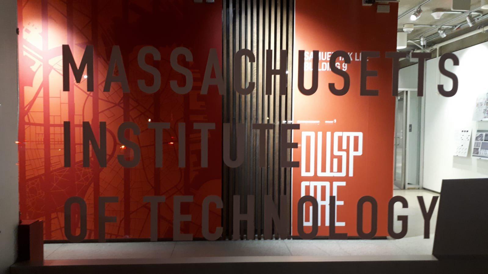 Boston incontri servizi Mumbai incontri femminili