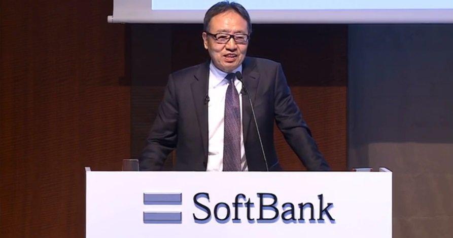 SoftBank ha perso 8,9 miliardi. A zavorrarla Uber e WeWork