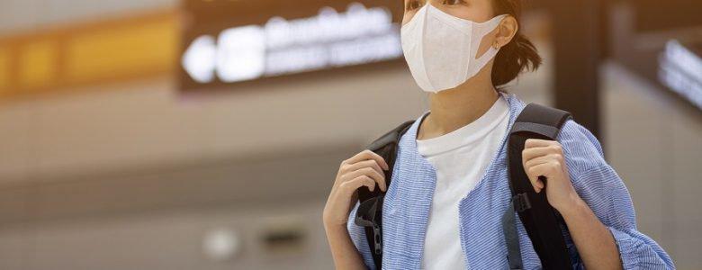 mascherine antivirus wikipedia