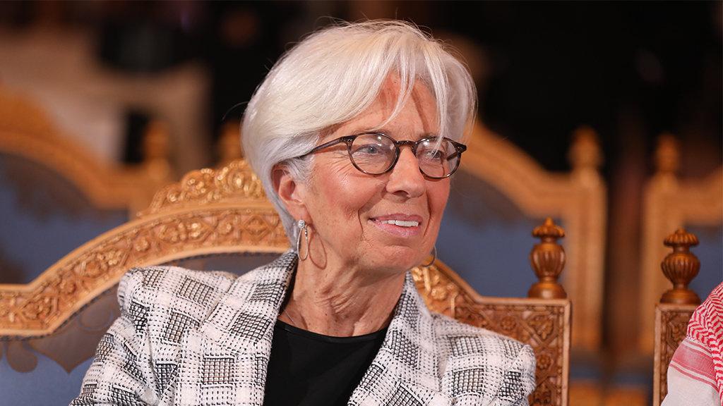 Sentenza tedesca, Lagarde: la Bce va avanti