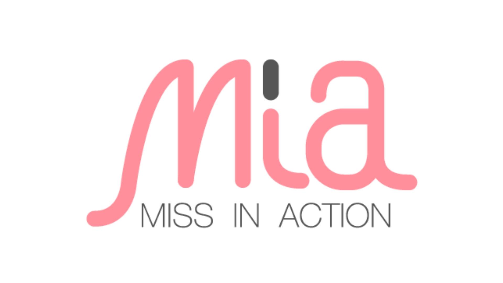 Mia Miss In Action 2 Edizione Le Startup Finaliste Parteciperanno All Innovation Day Startupitalia