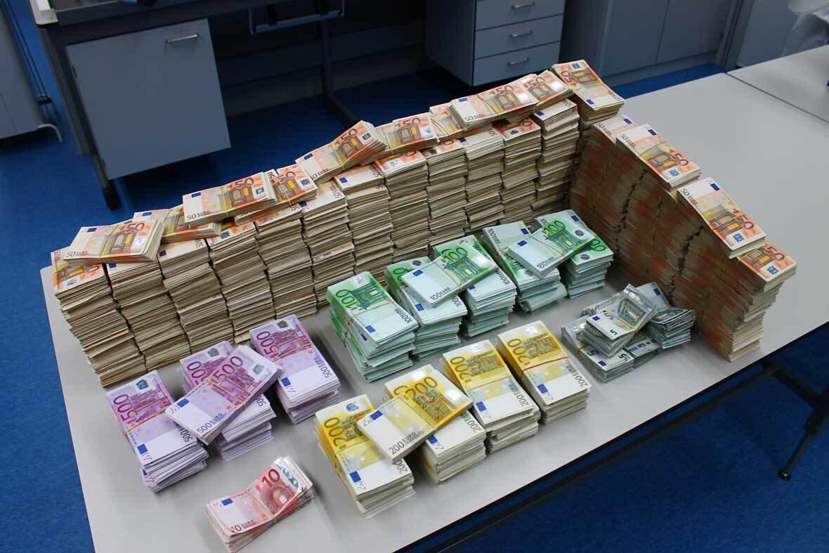 Corona Soforthilfe: il sussidio tedesco da migliaia di euro alle partite Iva