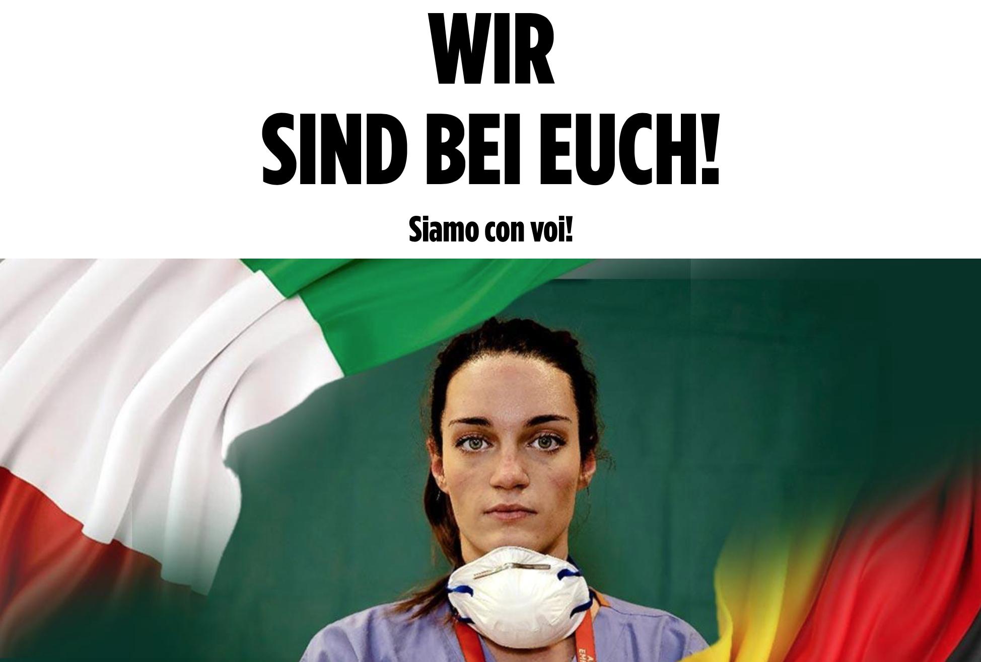 StartupItalia! - cover