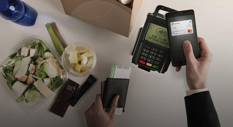 Pagamento in contanti, si abbassa il limite dal 1 luglio 2020