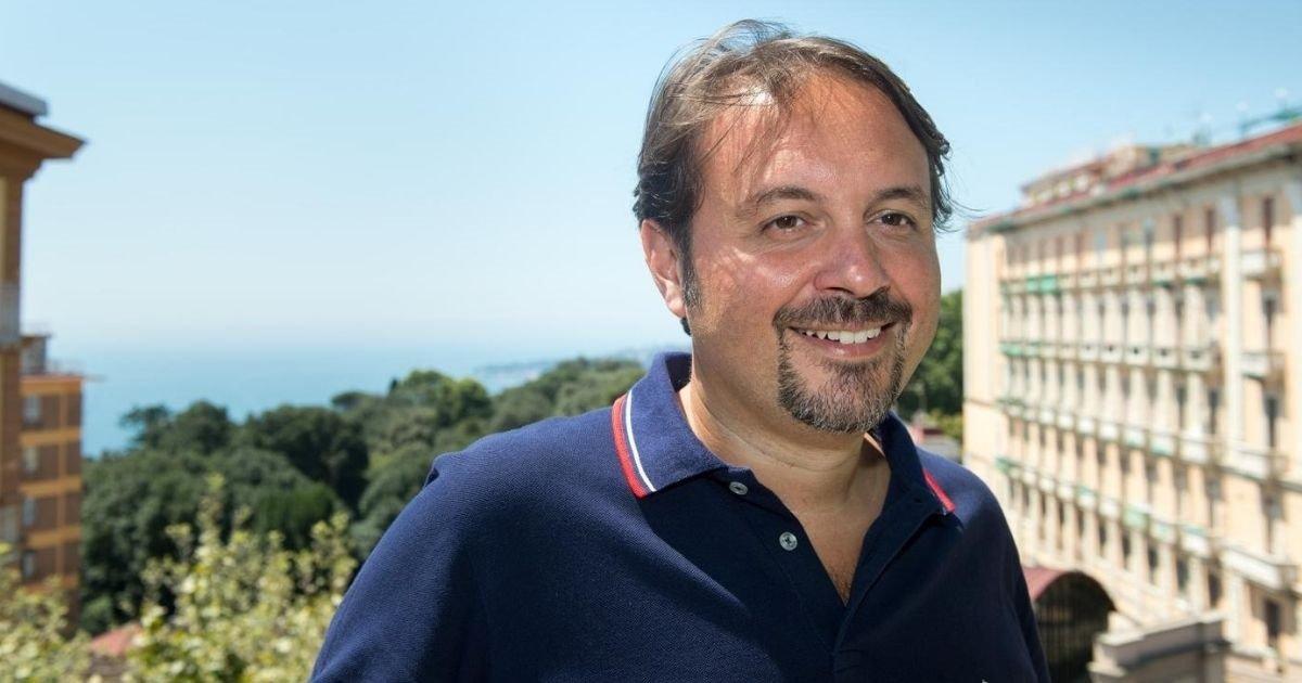 Ivan Dama founder idea solutions