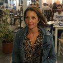 Giulia Cimpanelli