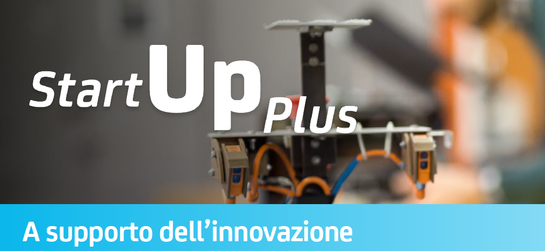 UniCredit_StartUp_Plus