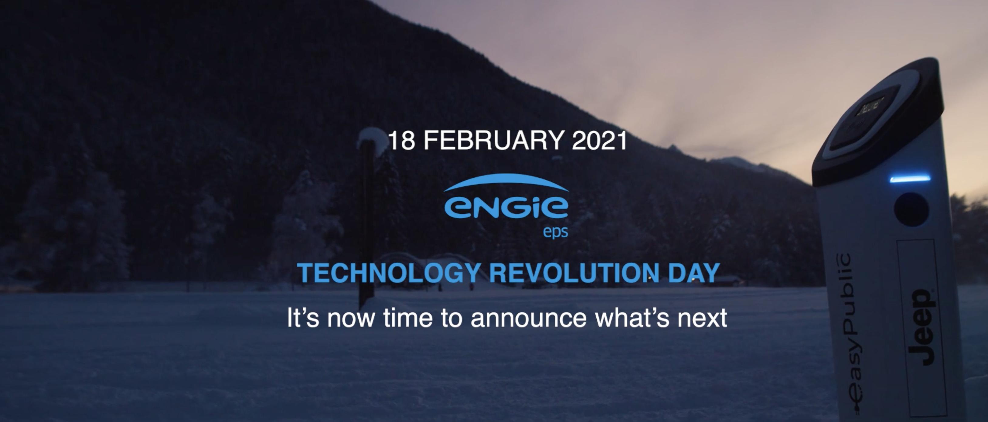 Engie_EPS_Technology_Revolution_Day_2021