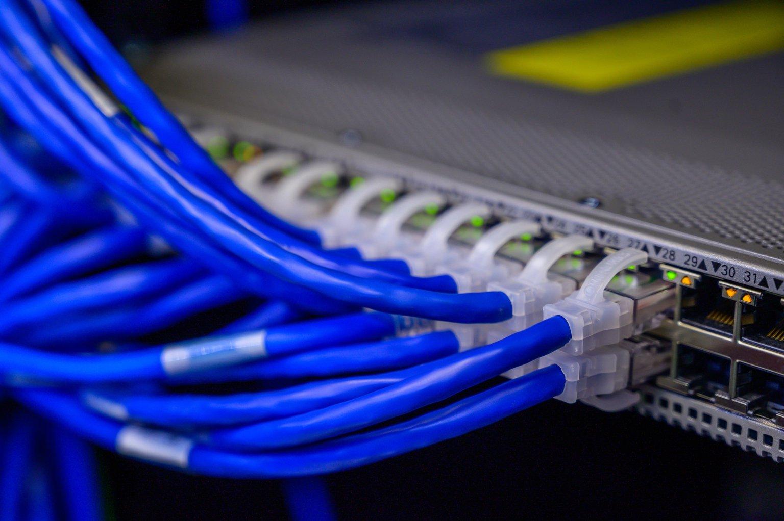 Iliad down: problemi alla rete. Che cosa sta succedendo - Startupitalia