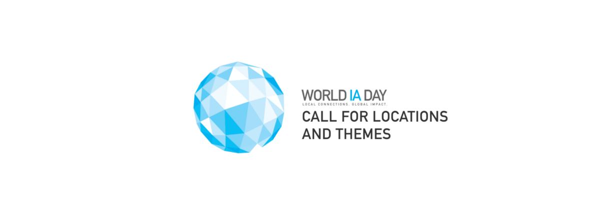 world_IA_day_curiosità