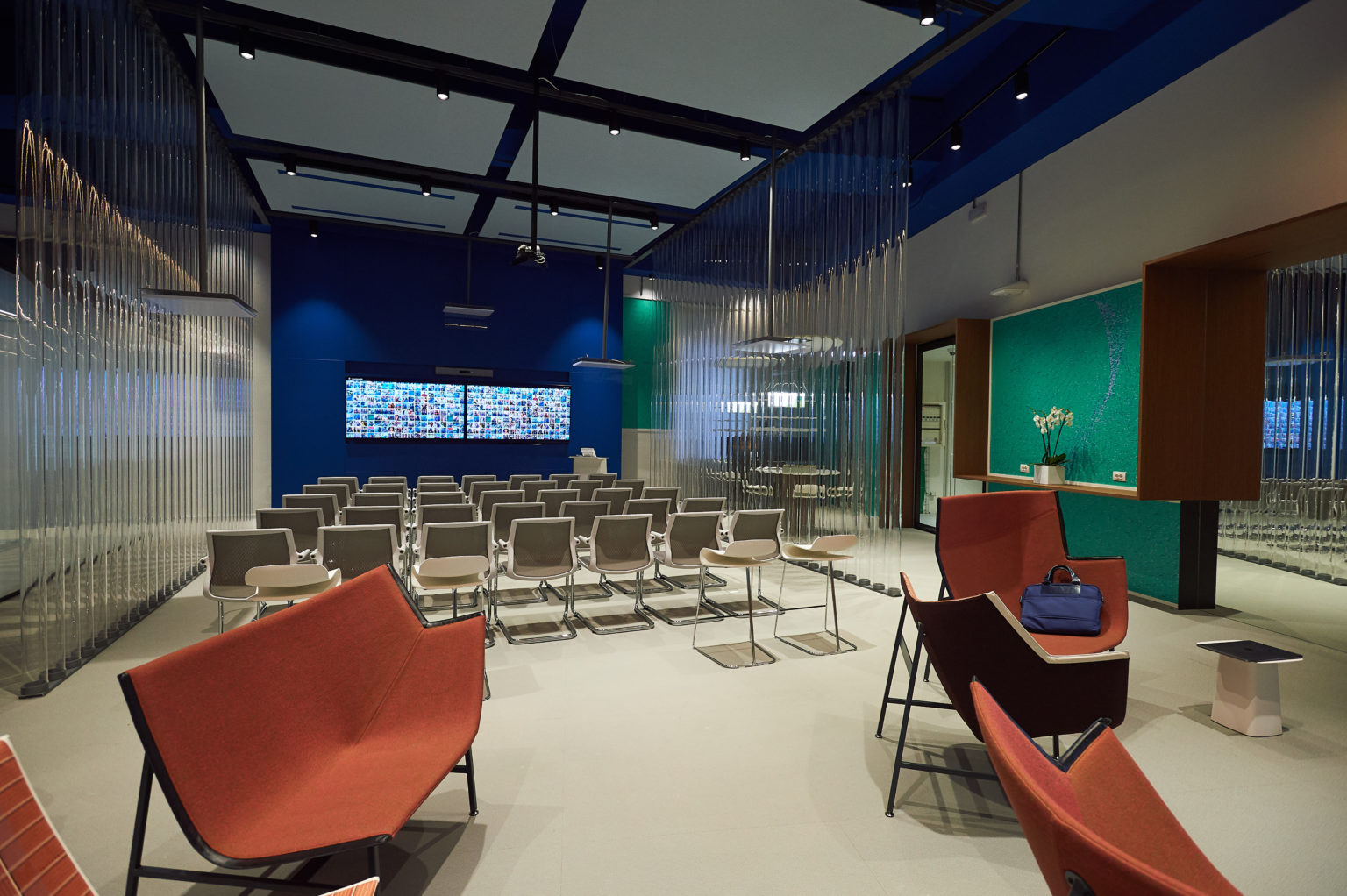 Co-Innovation Center