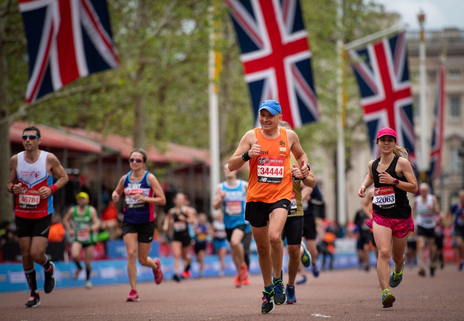 London Marathon_1_fjord_trends
