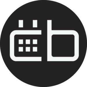 Calendbook_logo