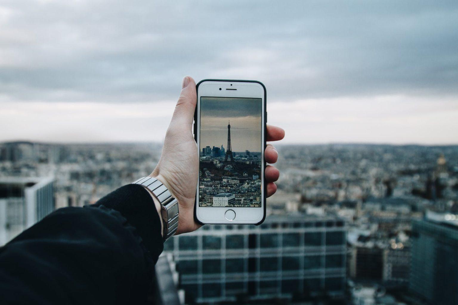 Parigi_1