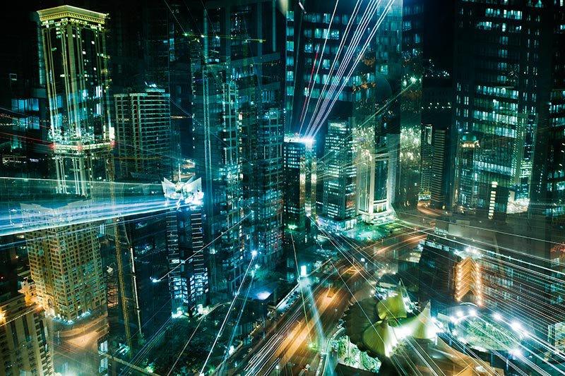 urban-zoom-long