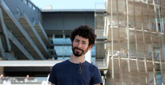 Adriano Bonforti