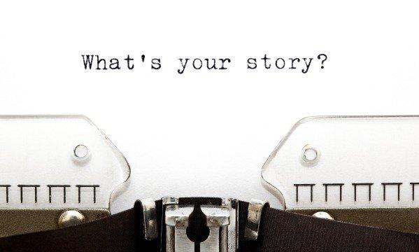 Con Shorthand il racconto della settimana di The Next Tech | Storytelling