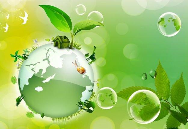 Stati-Generali-della-Green-Economy