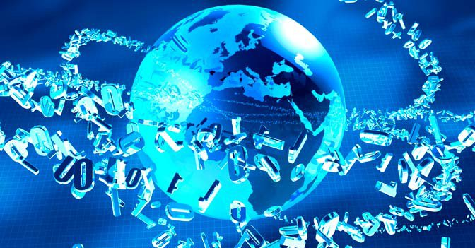 dati-internet-cyber_CORBIS_672