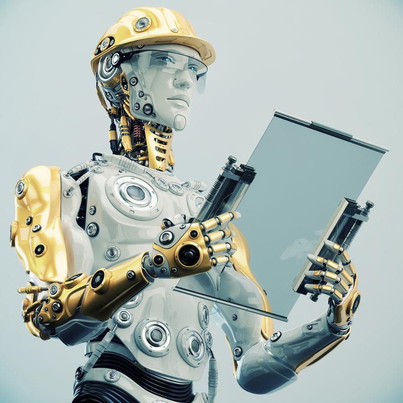 robot_ingegnere