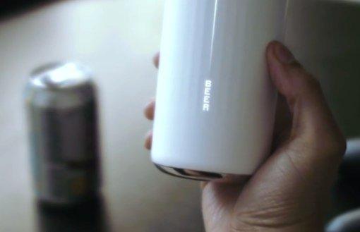 vessyl-smart-cup-yves-behar-510px