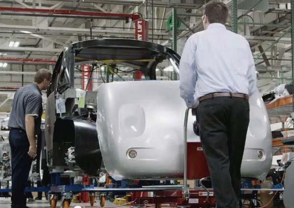 google-autonomous-car-prototype-assembly3-600-001