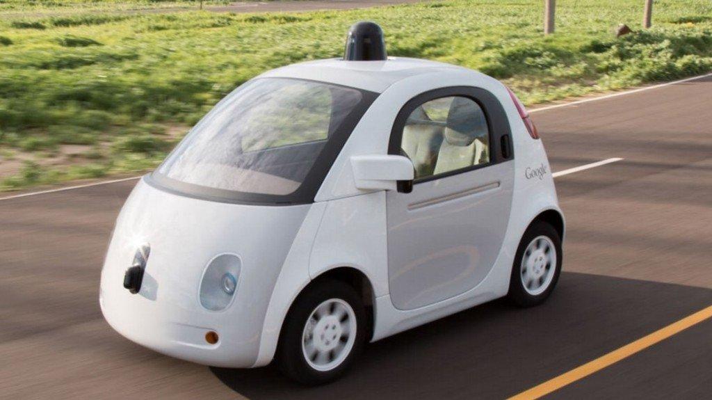 google-car-edit-e1433803953355
