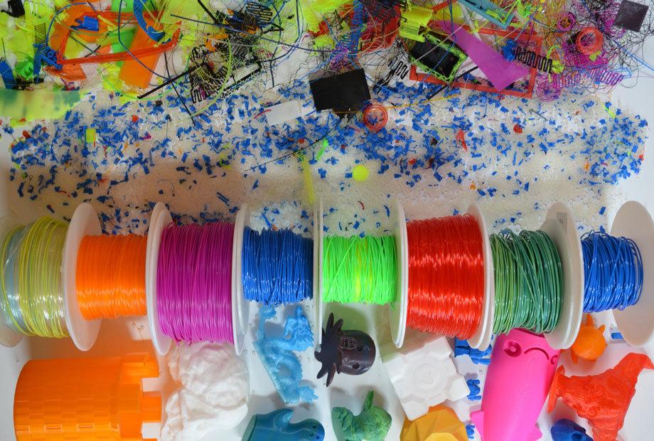 riciclare-filamenti-pla-protocycler