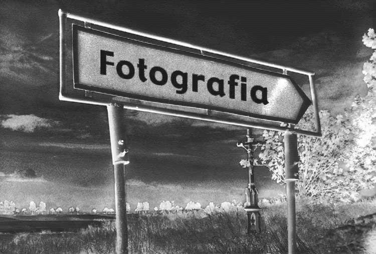 fotografia1
