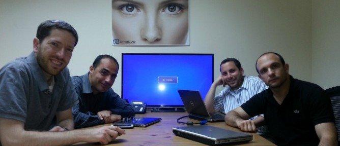 umoove-founders-668x288