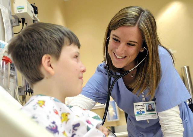 bambini-in-ospedale