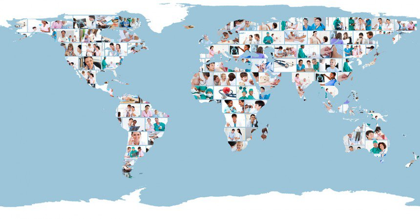 bigstock-Pictures-Of-Doctors-Forming-A-23167910-860x450_c