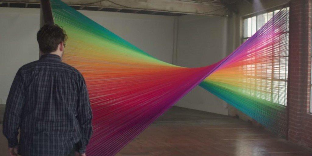 color-blind-art-glasses