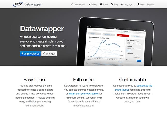 datawrapper-1