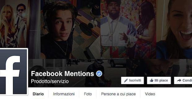 facebook-live-mentions-default