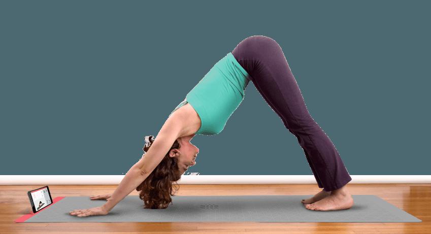 20150125062710-yoga_pose__1_