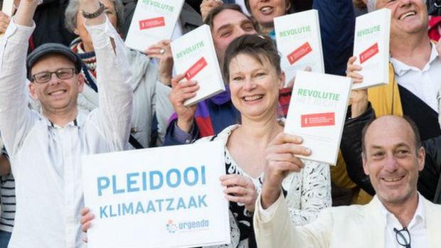 Clima-900-cittadini-denunciano-il-governo-olandese